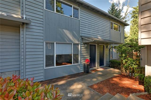 7631 218th Street SW #14, Edmonds, WA 98026 (#1782830) :: Hauer Home Team