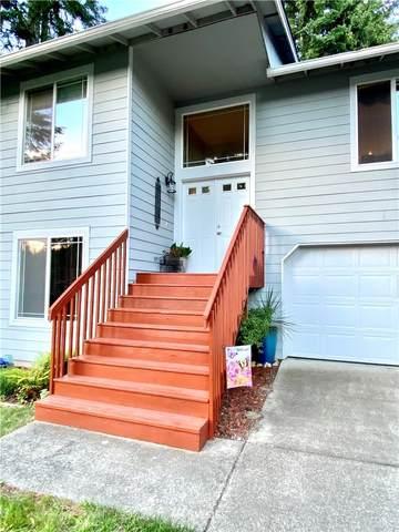 9009 146th Street NW, Gig Harbor, WA 98329 (#1782883) :: NW Homeseekers