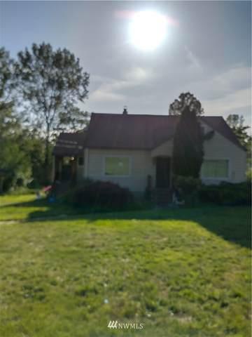3315 Talbot Road S, Renton, WA 98055 (#1782888) :: Icon Real Estate Group