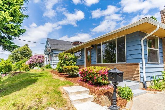 8434 Wabash Avenue S, Seattle, WA 98118 (#1782930) :: Better Homes and Gardens Real Estate McKenzie Group