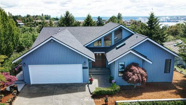 4634 Lighthouse Drive NE, Tacoma, WA 98422 (#1782931) :: Better Homes and Gardens Real Estate McKenzie Group
