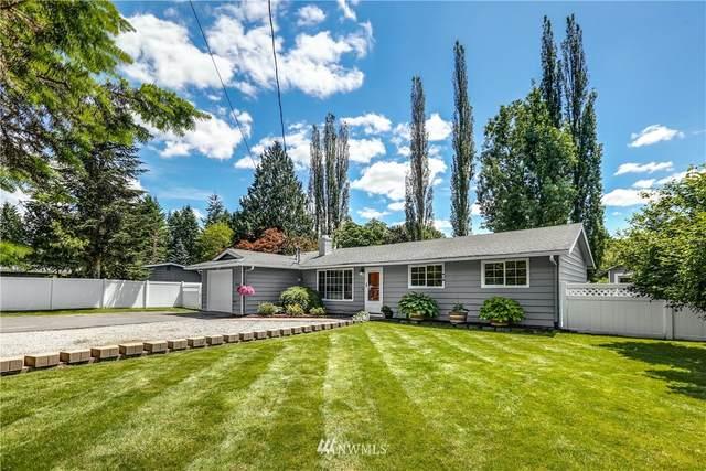 18605 NE 165th Street, Woodinville, WA 98072 (#1782939) :: Pickett Street Properties