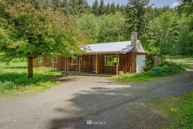 817 Davis Lake Road, Morton, WA 98356 (#1782953) :: McAuley Homes