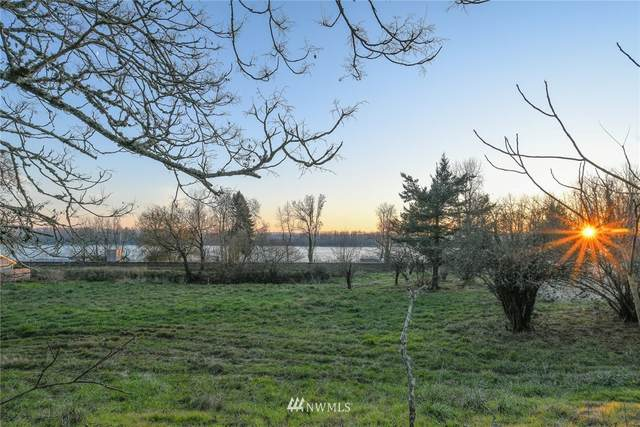 16923 SE Evergreen Hwy, Vancouver, WA 98683 (#1782959) :: Tribeca NW Real Estate