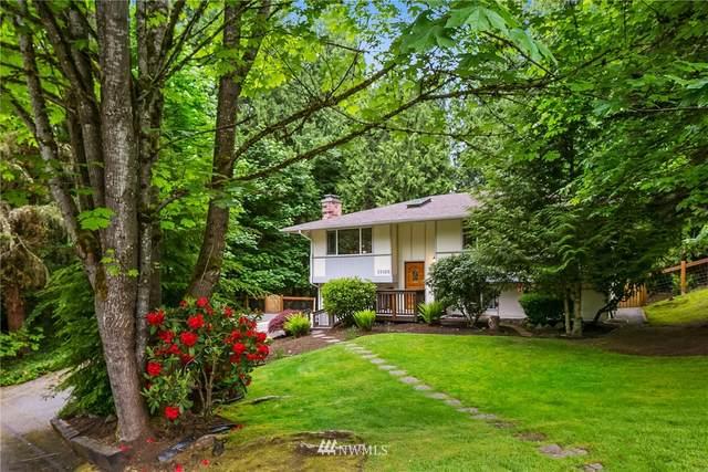18130 NE 175th Place, Woodinville, WA 98072 (#1782981) :: Keller Williams Western Realty