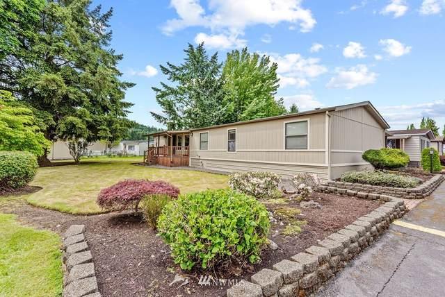 2414 Mockingbird Lane, Kelso, WA 98626 (#1783002) :: Pickett Street Properties
