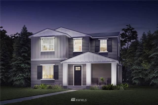 33108 Holly Avenue SE, Black Diamond, WA 98010 (#1783006) :: Better Properties Lacey