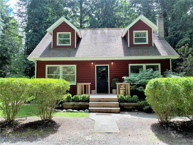 6418 153rd Avenue NW, Lakebay, WA 98349 (#1783009) :: Keller Williams Western Realty