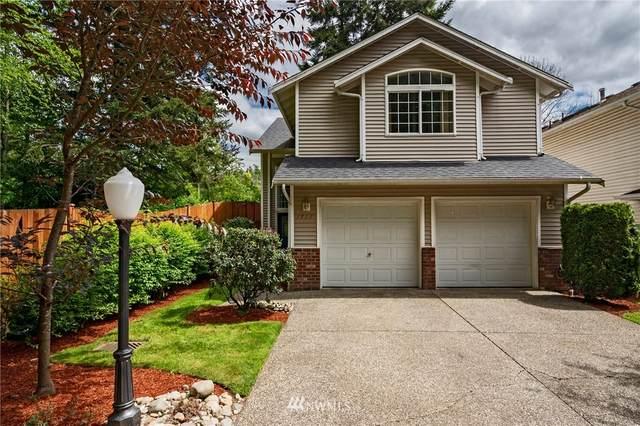 1717 190th Place SW, Lynnwood, WA 98036 (#1783012) :: Keller Williams Western Realty