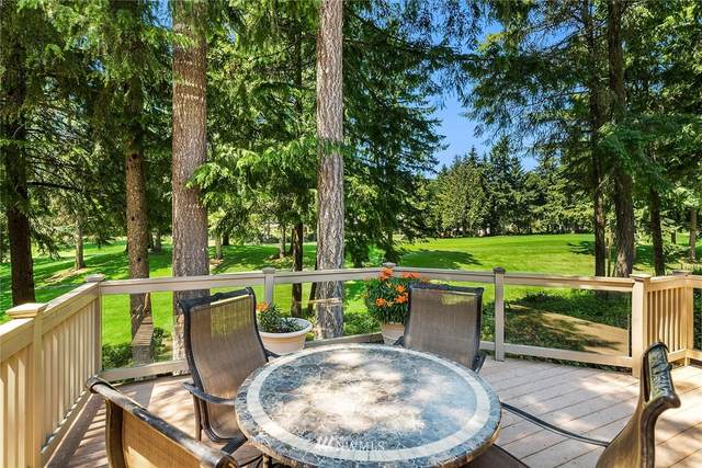 13014 44th Avenue Ct NW, Gig Harbor, WA 98332 (#1783014) :: Lucas Pinto Real Estate Group