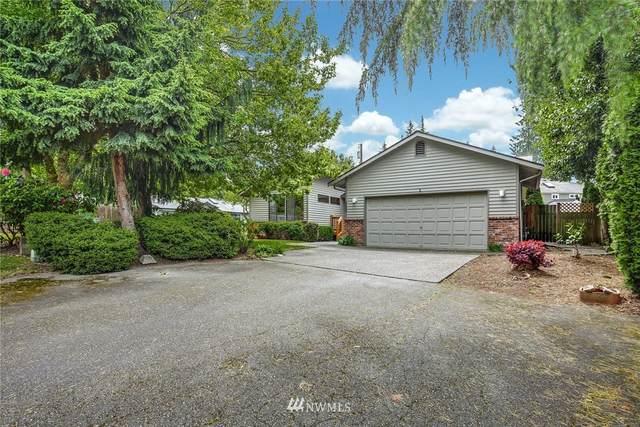 8524 202nd Street SW, Edmonds, WA 98026 (#1783050) :: Keller Williams Western Realty