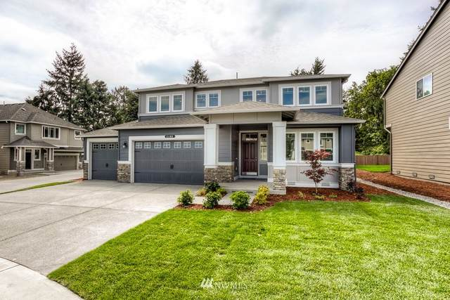 281 Game Bird Loop #5, Ellensburg, WA 98926 (#1783058) :: Beach & Blvd Real Estate Group