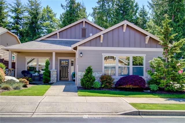 4222 Sycamore Court, Mount Vernon, WA 98274 (#1783062) :: Beach & Blvd Real Estate Group