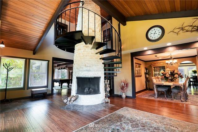 7919 152 Street SE, Snohomish, WA 98296 (#1783071) :: Keller Williams Western Realty