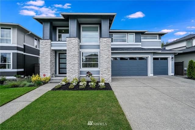 13221 181st Avenue Ct E, Bonney Lake, WA 98391 (#1783075) :: Ben Kinney Real Estate Team