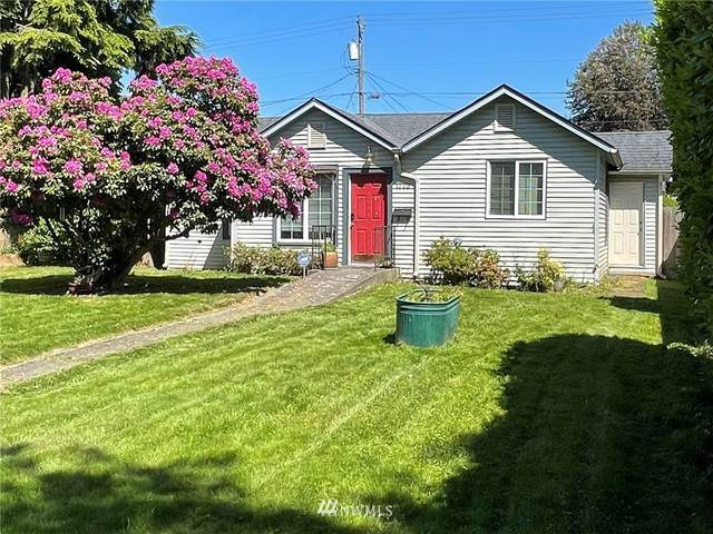 1709 Mcdougall Avenue, Everett, WA 98201 (#1783087) :: Lucas Pinto Real Estate Group