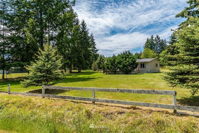 4980 Milam Place, Freeland, WA 98249 (#1783088) :: Better Properties Lacey