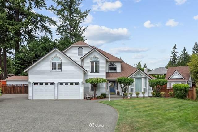 7109 72nd Street Ct SW, Lakewood, WA 98498 (#1783094) :: Northwest Home Team Realty, LLC