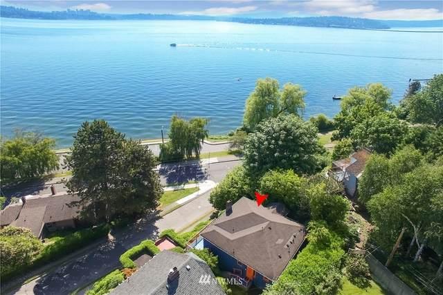 601 Fullerton Avenue, Seattle, WA 98122 (#1783099) :: NW Homeseekers