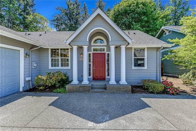 24141 NE 122nd Street, Redmond, WA 98053 (#1783101) :: McAuley Homes