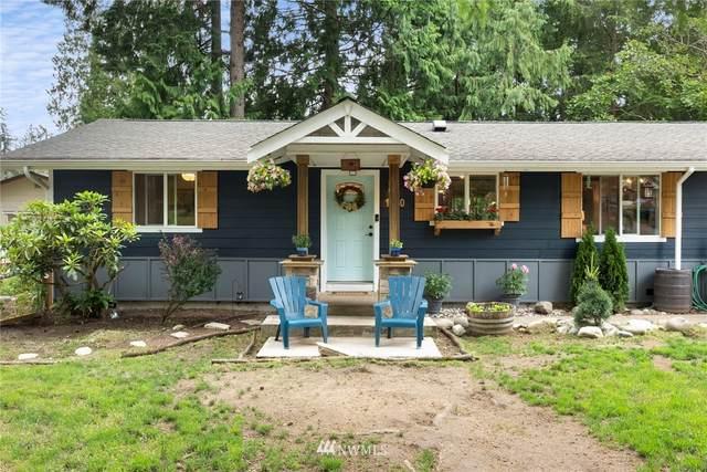 1480 Timber Trail Road E, Port Orchard, WA 98366 (#1783105) :: McAuley Homes