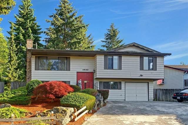 1633 SW 166th Street, Burien, WA 98166 (#1783111) :: McAuley Homes