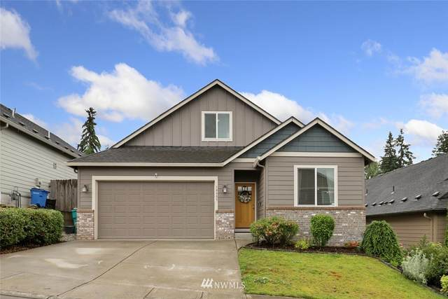 10805 NE 105th Street, Vancouver, WA 98662 (#1783121) :: Lucas Pinto Real Estate Group