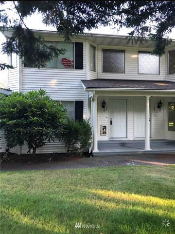 127 S 327th Place S #252, Federal Way, WA 98003 (#1783124) :: NW Homeseekers