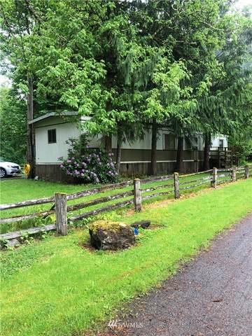 124 Mckay Street, White Pass, WA 98377 (#1783125) :: NW Homeseekers