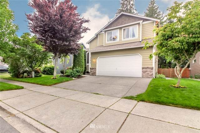 27613 239th Place SE, Maple Valley, WA 98038 (#1783128) :: Becky Barrick & Associates, Keller Williams Realty