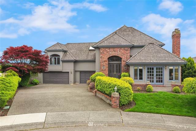 15405 SE 54th Court, Bellevue, WA 98006 (#1783135) :: The Kendra Todd Group at Keller Williams