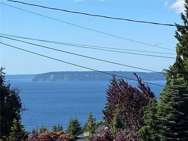 8712 Olympic View Drive, Edmonds, WA 98026 (#1783151) :: Keller Williams Western Realty