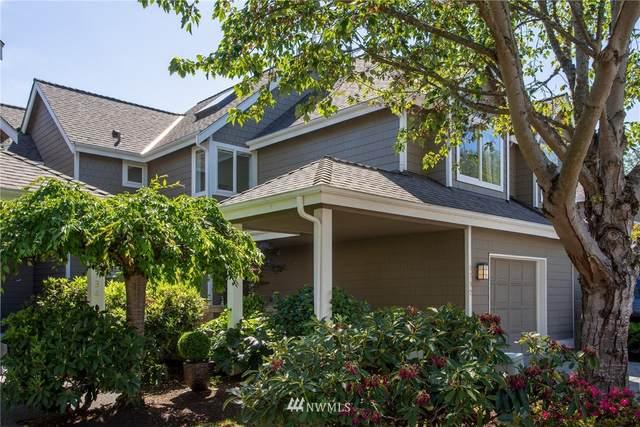 3732 101st Way NE, Kirkland, WA 98033 (#1783155) :: McAuley Homes