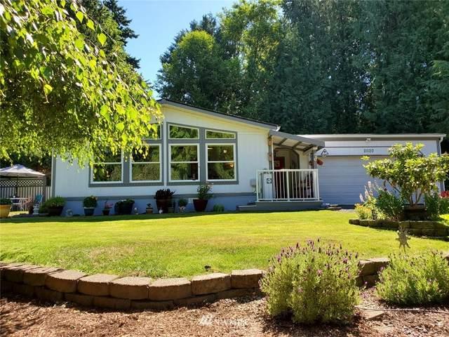 21120 Virginia Avenue NE, Kingston, WA 98346 (#1783157) :: Lucas Pinto Real Estate Group