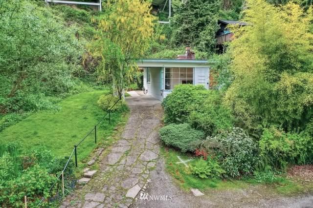7535 57th Place NE, Seattle, WA 98115 (#1783158) :: Keller Williams Western Realty