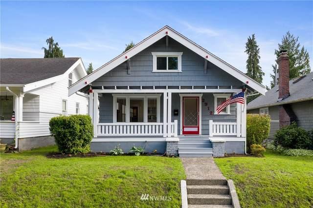 2912 N 15th Street, Tacoma, WA 98406 (#1783191) :: Pickett Street Properties