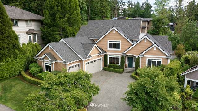 5107 188th Place NE, Sammamish, WA 98074 (#1783198) :: Northwest Home Team Realty, LLC