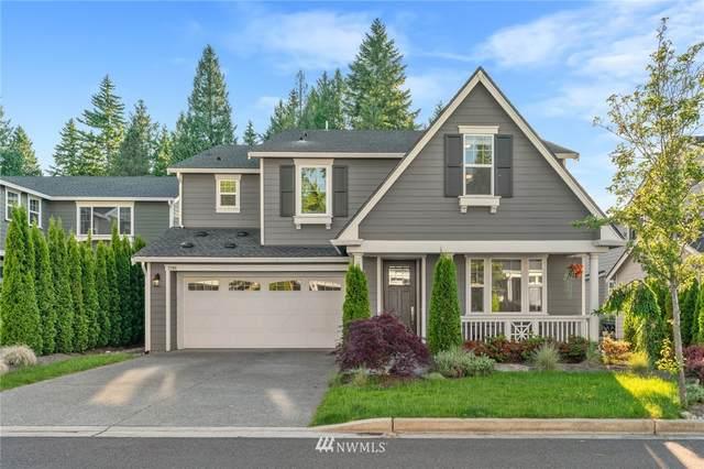 7701 127th Place NE, Kirkland, WA 98033 (#1783201) :: Keller Williams Western Realty