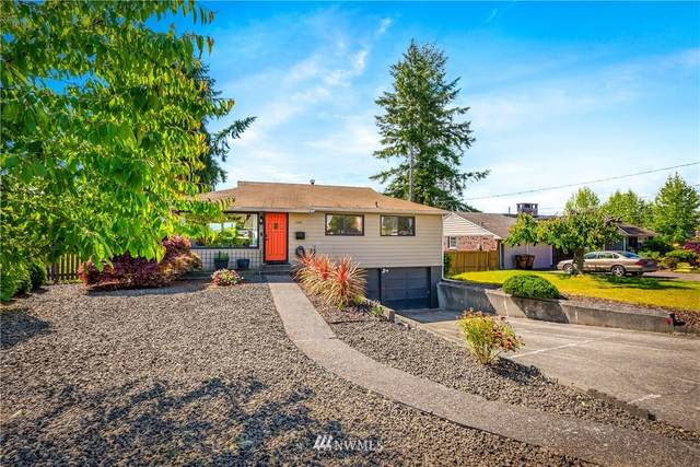 1366 N Hawthorne Street, Tacoma, WA 98406 (#1783209) :: Commencement Bay Brokers