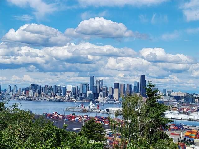 3718 34th Avenue SW, Seattle, WA 98126 (#1783213) :: Better Properties Lacey