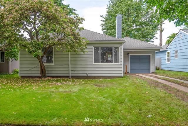 2816 Louisiana Street, Longview, WA 98632 (#1783216) :: McAuley Homes