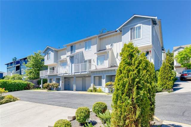 30875 State Route 20 I2, Oak Harbor, WA 98277 (#1783223) :: Front Street Realty