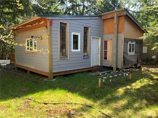 44979 Kachess Trail, Concrete, WA 98237 (#1783232) :: Tribeca NW Real Estate