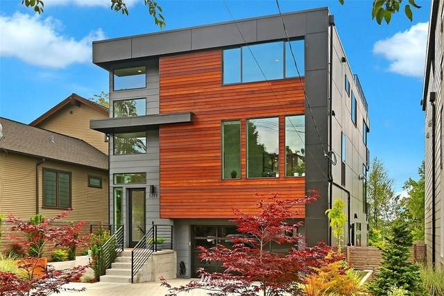 1711 30th Avenue S, Seattle, WA 98144 (#1783245) :: The Kendra Todd Group at Keller Williams