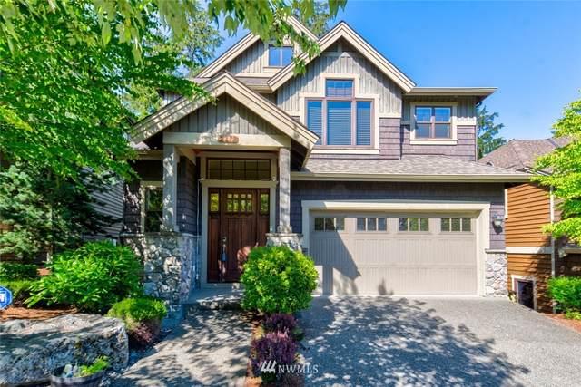 2372 NW Harmony Way, Issaquah, WA 98027 (#1783248) :: Mike & Sandi Nelson Real Estate