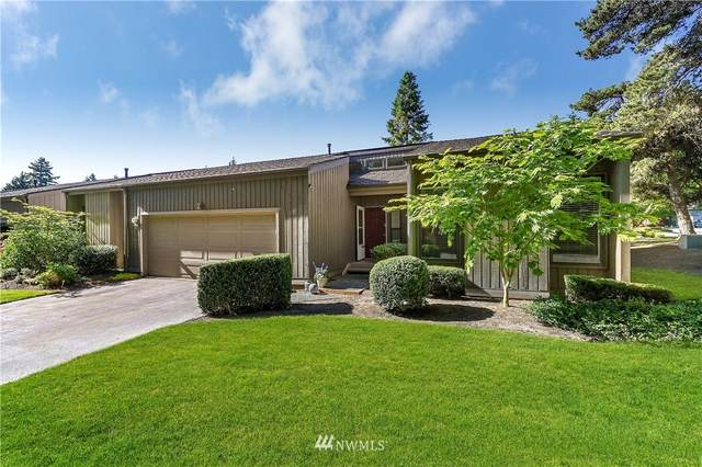 2029 210th Circle NE, Sammamish, WA 98074 (#1783254) :: Mike & Sandi Nelson Real Estate
