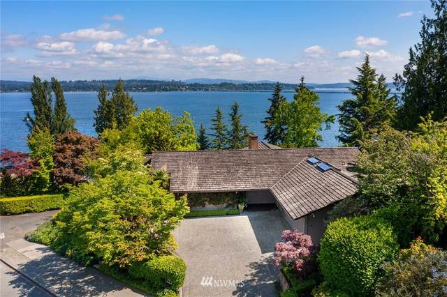 5161 NE 41st Street, Seattle, WA 98105 (#1783258) :: Mike & Sandi Nelson Real Estate