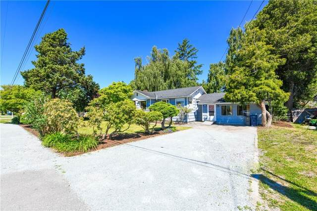 16881 Donnelly Road, Mount Vernon, WA 98273 (#1783260) :: The Kendra Todd Group at Keller Williams