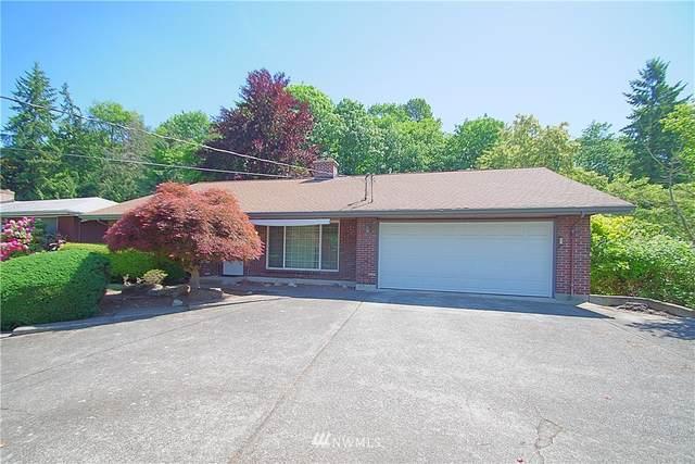 322 Alvord Avenue N, Kent, WA 98030 (#1783268) :: Keller Williams Western Realty