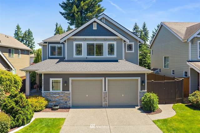 24104 231st Avenue SE, Maple Valley, WA 98038 (#1783276) :: Beach & Blvd Real Estate Group